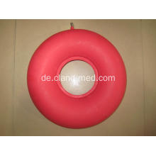 Medical Rubber Air Cushion rot rund