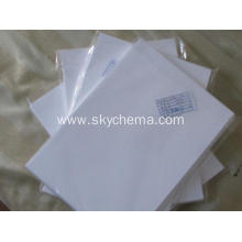 Semi-transparent Matte Laser Film / Film for Laser Printing / laser medical film