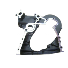 Great Wall Timing Gear Housing 1002051-E00