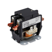 Wholesale Discount for Air Conditioner AC Magnetic Contactor BK3-2P Air Conditioner AC Contactor supply to Sao Tome and Principe Exporter