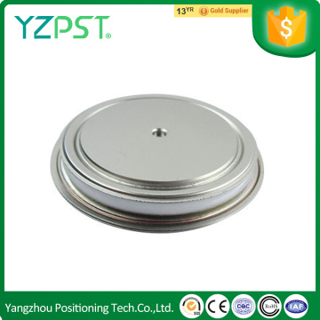 Good performance General purpose Standard Rectifier Diode
