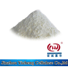 Jinzhou cellulose HPMC chemicals methyl cellulose