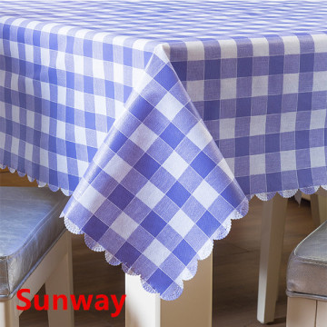 Printed Non Woven Tablecloth
