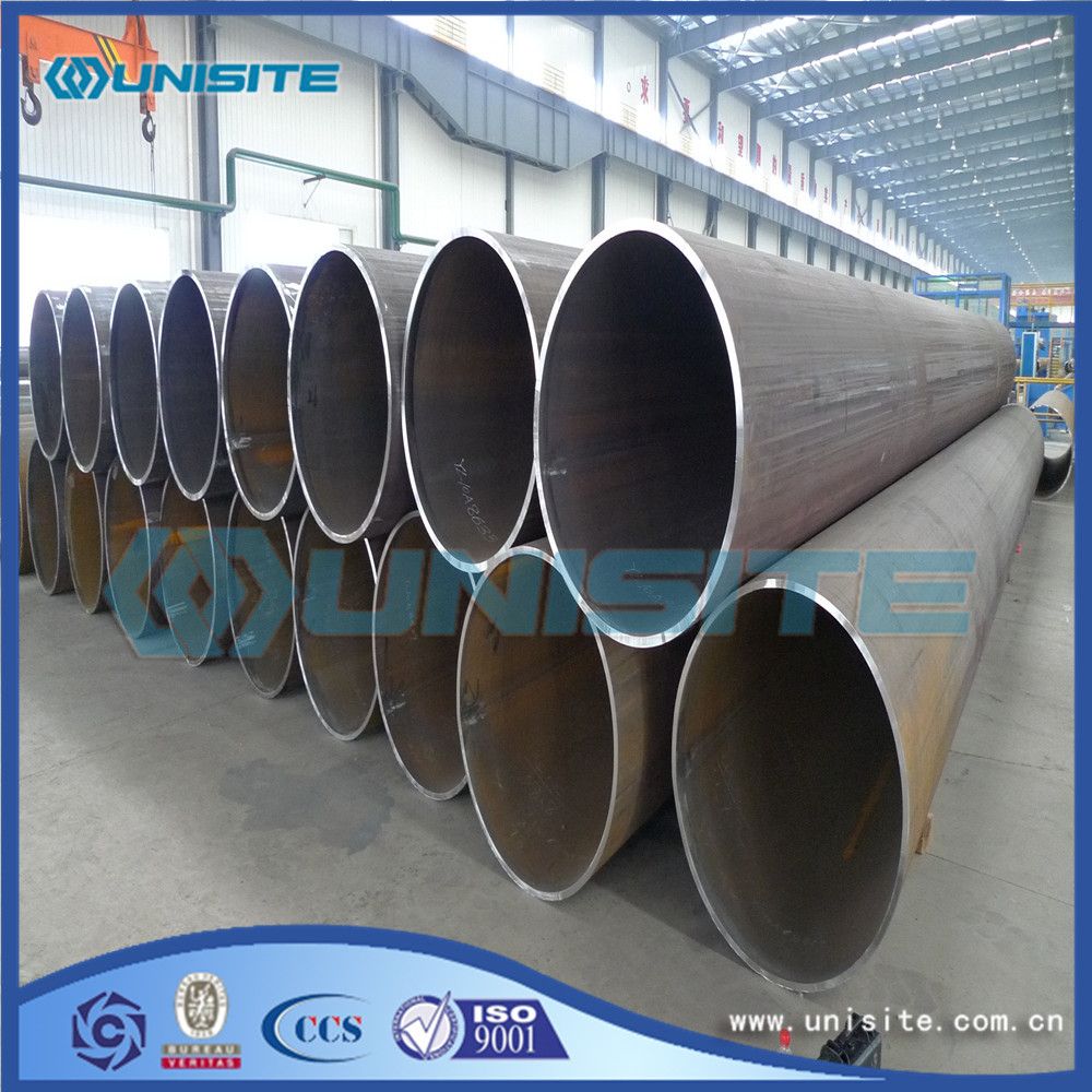 Seamless Carbon Steel Pipes for sale