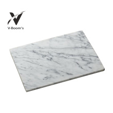 Professional for Marble Chopping Board Large Marble Pastry Board supply to Iceland Factories