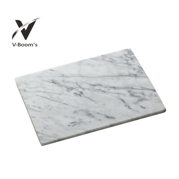 Factory made hot-sale for Marble Cutting Board Large Marble Pastry Board export to Gabon Factories
