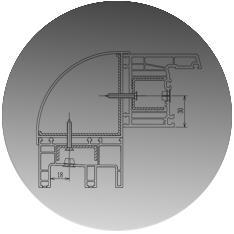sliding-uPVC-profile_1.jpg