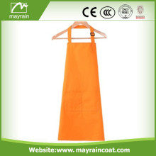 Cheap Polyester Adult Apron