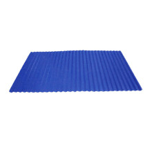 hot sale prime 0.2mm galvanized perforated metal sheet