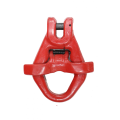 G80 CONTAINER LIFTING CLEVIS LINK