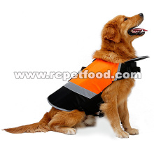 Pet Swimming Vest Life Jacket Clothes