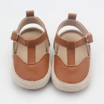 Wholesale Latest Design Genuine Leather Wholesale Shoes
