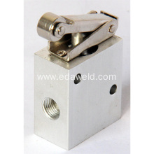 JM-07 Pneumatic Mechanical Valve