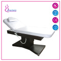 Electric Adjustable Massage Beauty Bed