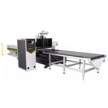 HIGH QUALITY CHEAP CNC ROUTER
