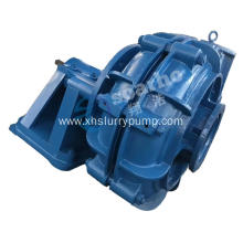 SML550-TU Centrifugal Slurry Pump