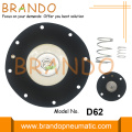 Repair Kit Diaphragm DMF-Z-62S MF-Z-62S DMF-Y-62S MF-Y-62S