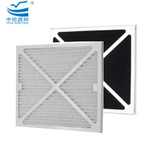 30930 Hunter HEPATech Air Purifier Replacement Filter