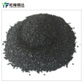Hot sale irregular activated carbon price per ton