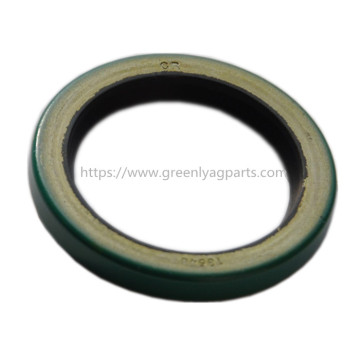 High Performance for Other Agricultural Replacement Part Oil seal for Residue Managers CR13548 export to Falkland Islands (Malvinas) Manufacturers