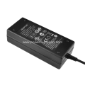 DC Output 36V2.78A Desktop Power Adapter