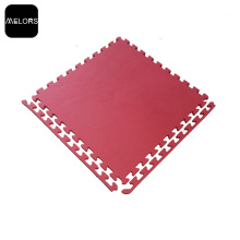 Hot sale for Eva Play Mat Custom Floor Puzzle Mats/sport Tatami Jigsaw Mat export to Indonesia Factory