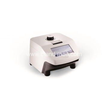 High Quality PCR Machine