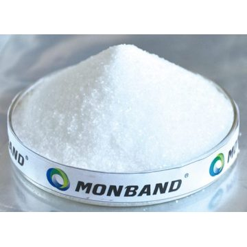 Monopotassium Phosphate 0-52-34 With Low Price