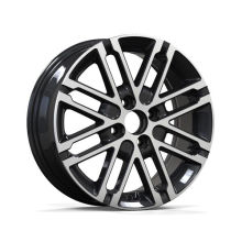 Al Kia Replica Rims