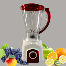 Kitchenware electric fruit and food blender machine