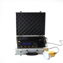 Discountable price for Millimeter Wave Therapy Machine Millimeter Wave Therapy Machine export to United States Supplier
