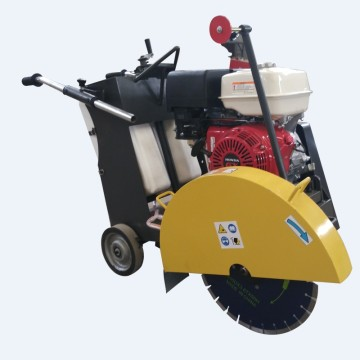 "16"" Concrete Saw Cutting Machine"