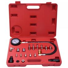 "Cylinder Compression Test Kit 2.5"" Compression Gauge"