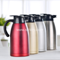 Double Wall Stainless Steel Vacuum Water Bottle