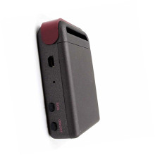 Cheap Car Vehicle GPRS GPS Tracker Anti Theft