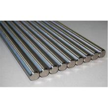 Gr5 Titanium Alloy Bar ASTM B348