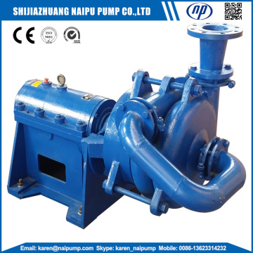 Best-Selling for Horizontal Feeding Pump 65ZJW Filter Press Feeding Pumps export to United States Importers