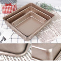 Bakeware Tray Baking Cookie Sheet Pan Sets
