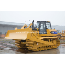 High Power SEM 816LGP Bulldozer