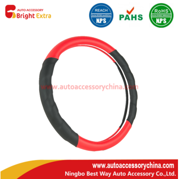 Classic Car Steering Wheel Cover