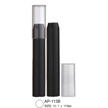 Best Quality for Solid Filler Cosmetic Pencil Solid Filler Cosmetic Pen AP-113B export to Latvia Manufacturer