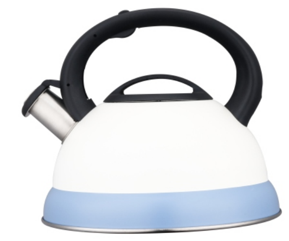 KHK012 2.5L smeg tea kettle