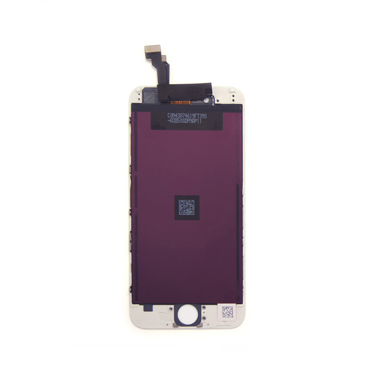 Iphone6 Lcd