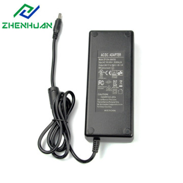 120W Transformer 220V 15V Power Supply 8A
