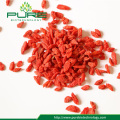 Distributor Bulk Price Berries Goji Goji Berry Powder Supply