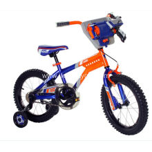 New Design Boys Bikes with Training Wheels