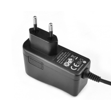 120 Volt AC To 12 Volt Dc transformer