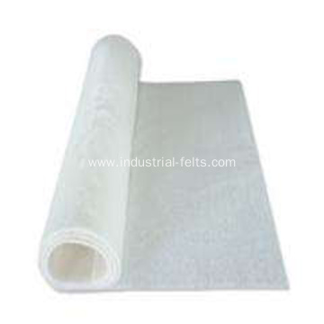 Cryogel z Silica Aerogel Insulation Fabric For Refineries