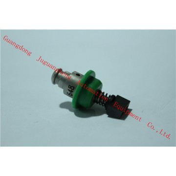 High Quality Juki 2010 648# Nozzle