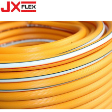 Factory Price for Flexible Spray Hose PVC High Pressure Power Spray Hose export to Romania Supplier